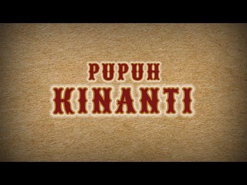 Pupuh Kinanti