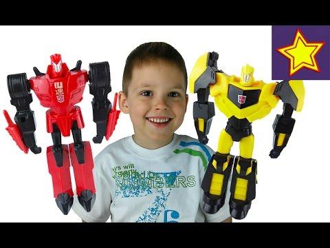 Файл игрушечные мультики про робокар поли учитывать, что идеального