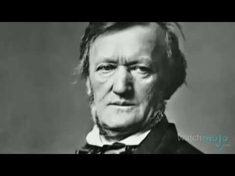 Copy of Top 10 Classical Music Composers