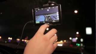JamBox@Tech. Lexand SG-615 Pro HD