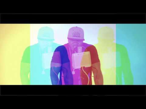 Chaos – Love Me No More (Freestyle) (Video)
