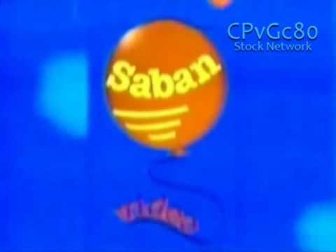 Saban Video - YouTube Sabrina The Animated Series Sabrina