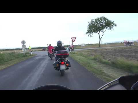 4k_PQT2016_Biker2Biker