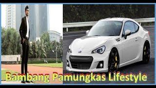 Bambang Pamungkas Lifestyle 2018