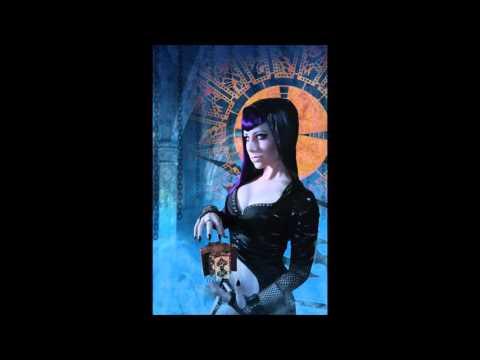 New Dark Electro, EBM, Industrial, Synthpop, Gothic, Cyber - Communion After Dark - 10/26/2015