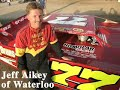 USMTS race in Allison at the Highway 3 Raceway