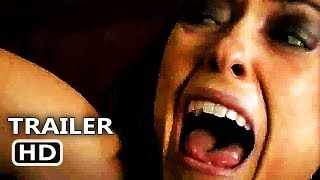 ESCAPE ROOM Official Trailer (2017) Mystery Movie HD