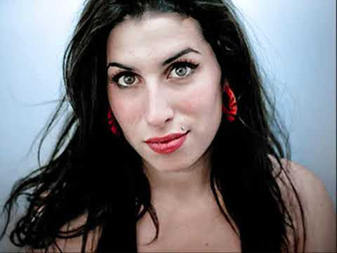 Valerie (Amy Winehouse) Music Videos