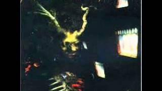 Watch Altered Aeon Desensitizer video
