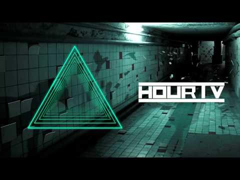 Meg & Dia - Monster (Techno Remix) 1 HOUR