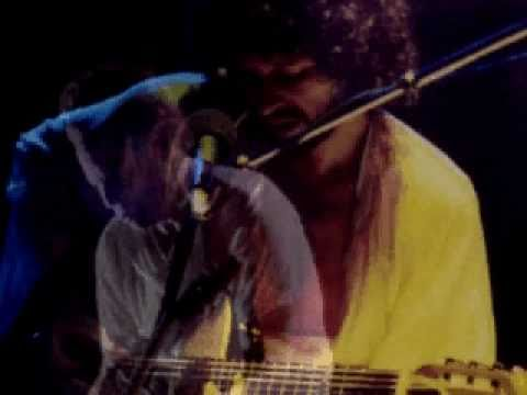 Lindsey Buckingham - This Nearly Was Mine