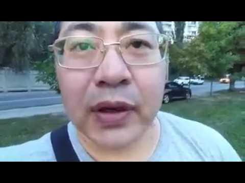 О переименовании города Петропавловска Северо-Казахстанской области