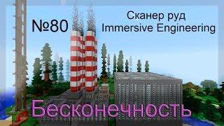 Анриал Игры Скачать Сборку - фото 7