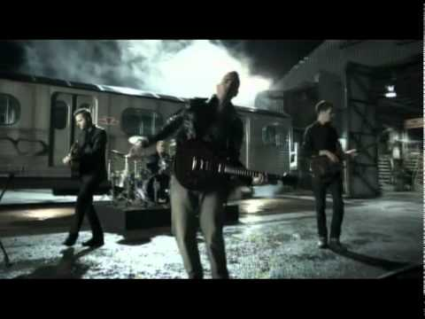 bare naked ladies sound of your voice № 101297