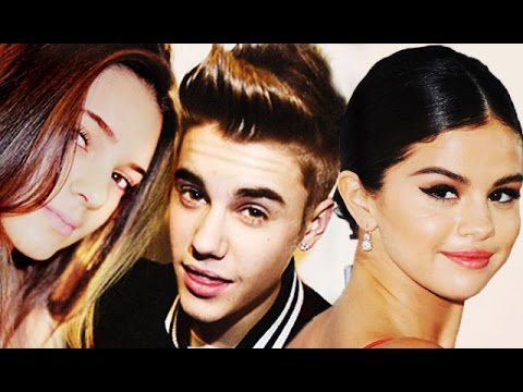 Kendall Jenner: How She Tore Justin Bieber & Selena Gomez Apart