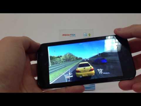 Dbltjj Pjh Android 4.1