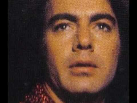 Neil Diamond - Don