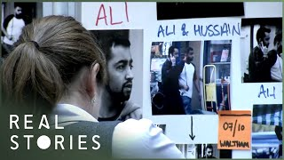 The Liquid Bomb Plot (Terrorism Documentary) - Real Stories