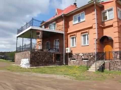 смоленск.дом рыбака