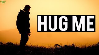 HUG ME BROTHER! (VERY FUNNY)