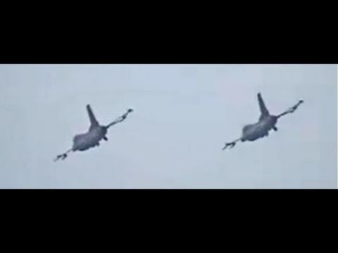 f 16 fighting falcon indonesia. F-16 Fighting Falcon;