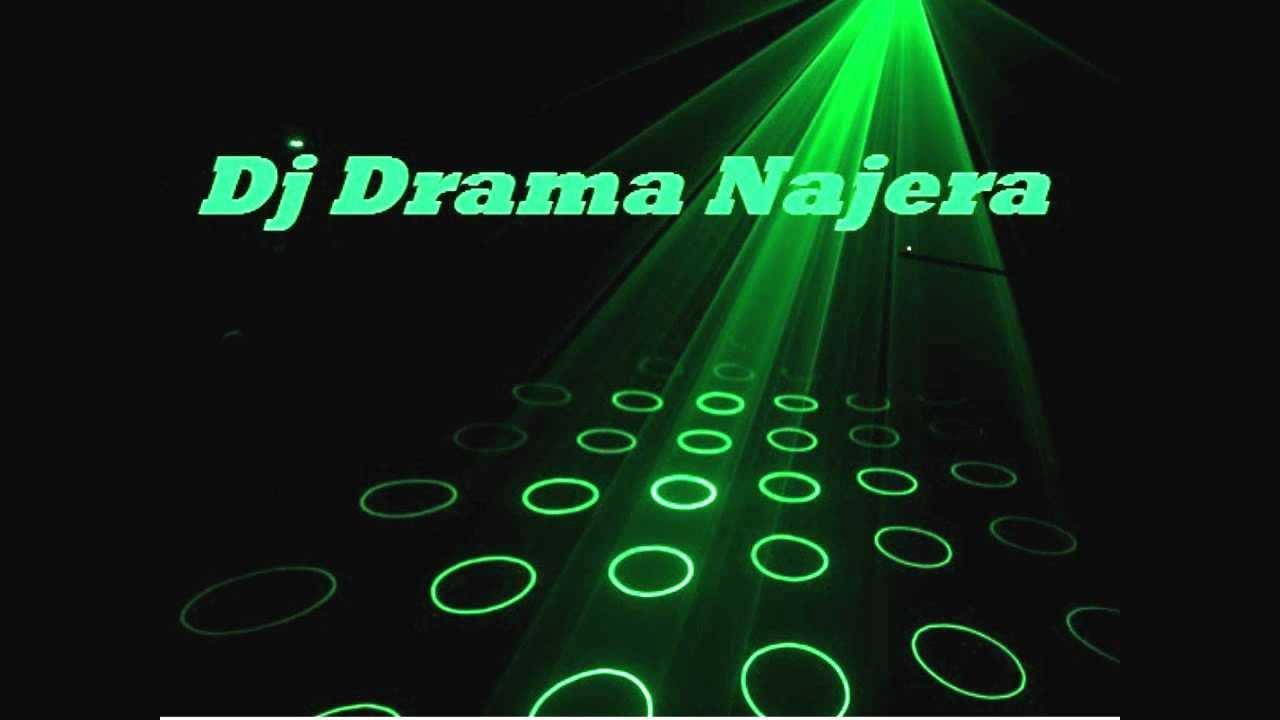 Corridos Progresivos 2011 Corridos Progresivos dj Drama