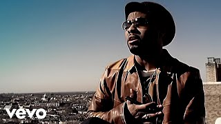 Musiq - Love (Official Video)