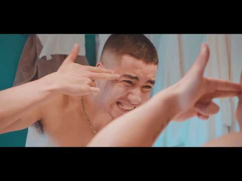 JNT & Willos - Do my thing (Official Music Video)