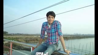 New Eid DJ Song
