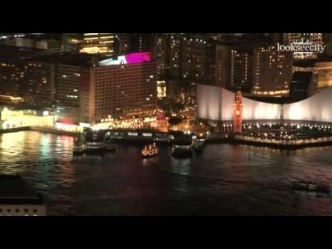 Moving to Hong Kong, Living in Hong Kong