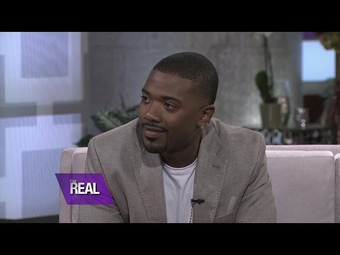 Ray J Talks Popping the Big Question