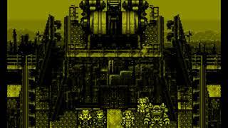 TAS - SNES Final Fantasy VI (USA v1.1) by Erokky in 4:05:52.87