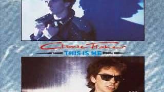 Watch Climie Fisher This Is Me video