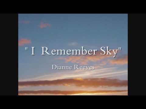 Sky - Remember
