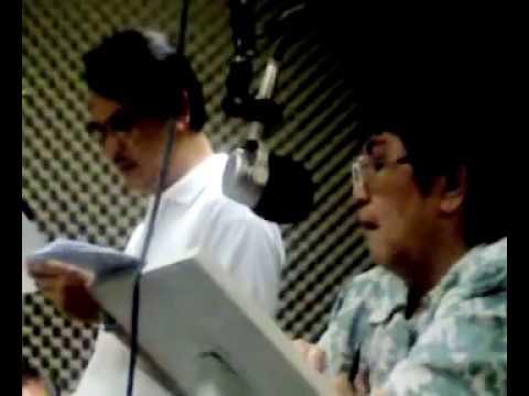 DZRH Drama: Ukay-Ukay ni Manang Kikay