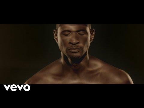 Usher - Dive