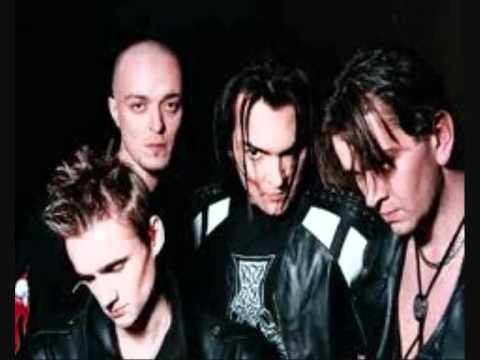 Кукрыниксы - Depeche mode