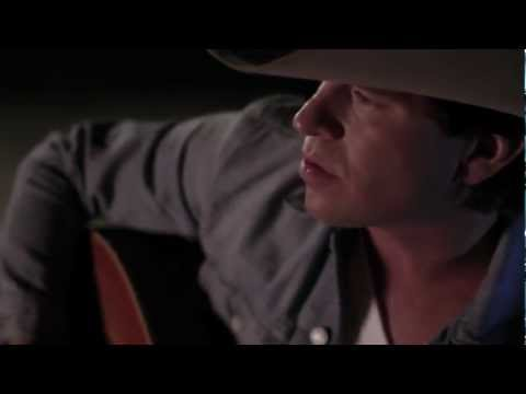 Jon Wolfe - The Only Time You Call