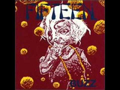 Fifteen - World Starvation