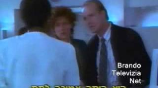 The Doctor - Movie Trailer 1991