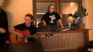 download lagu Dschungelbuch Meets Schandmaul gratis