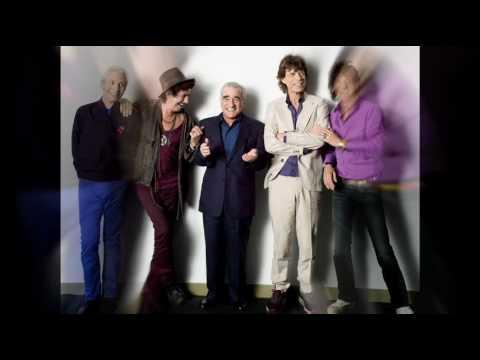 Rolling Stones - Sweet Neo Con