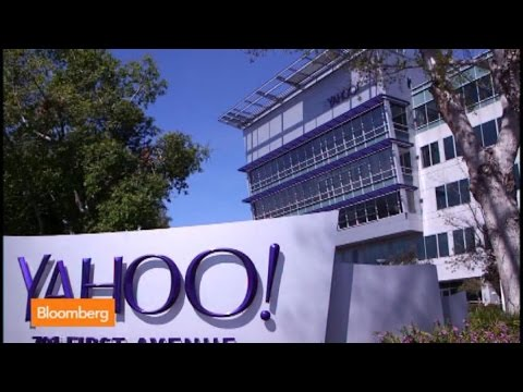 What Is Yahoo Really Worth Without Alibaba?