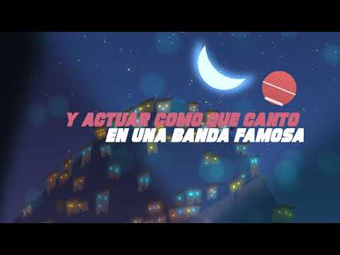 Static and Ben El – Broke Ass Millionaire (Official Lyric Video) [Spanish Version]