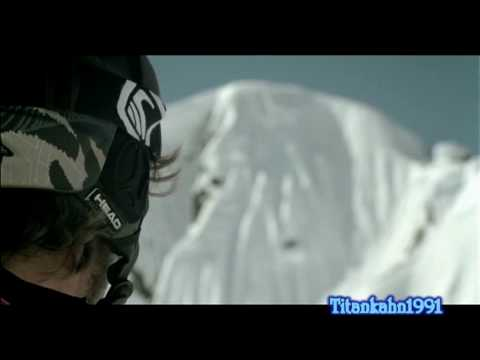 Snowboarding - Breathtaking Music Videos