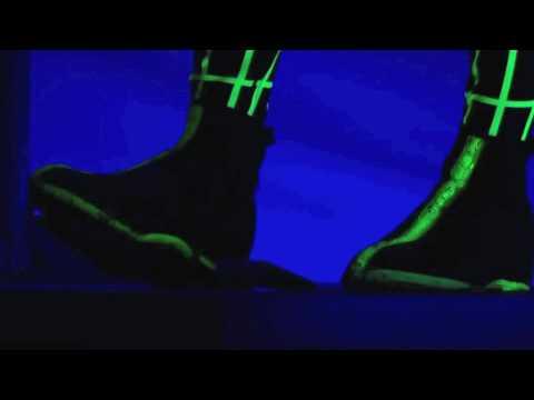 Kraftwerk - Titanium