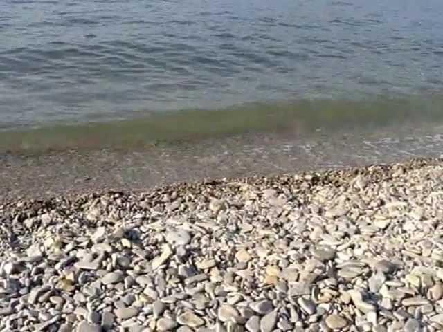 Село Дивноморское (Дивноморск); пляжи, море, отдых. Геленджикская бухта, п