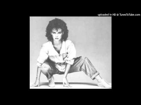 Sheena Easton - So Far So Good (Live '87)