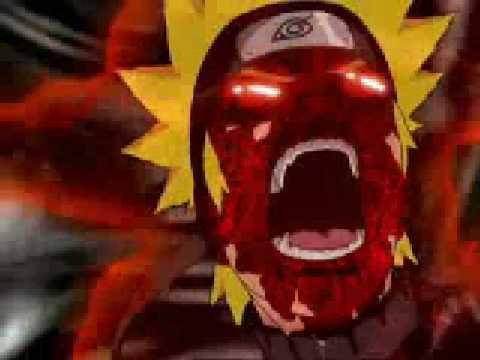 Naruto Vs Orochimaru Edicion Final! video