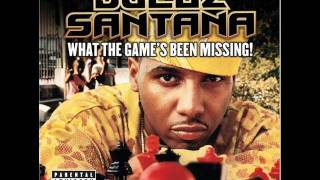 Watch Juelz Santana Changes video